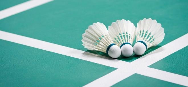 EL-Courses_0000s_0001s_0000_Badminton-main